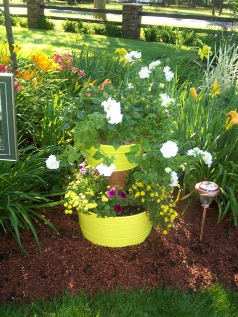 backyard decor pinterest pin by nancy radlinger on garden decor pinterest