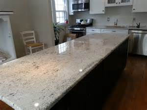 Get Vanity Number Photo Gallery Baltimore Granite Direct Llc