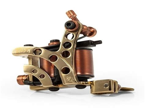 248 best images about tattoo machines and equipment on 248 best images about tattoo machines and equipment on
