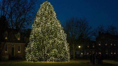 colonial williamsburg lighting lighting ideas
