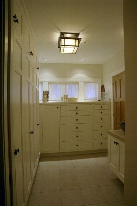 11 ways to get more natural light into dark rooms dark rooms natural light and dark