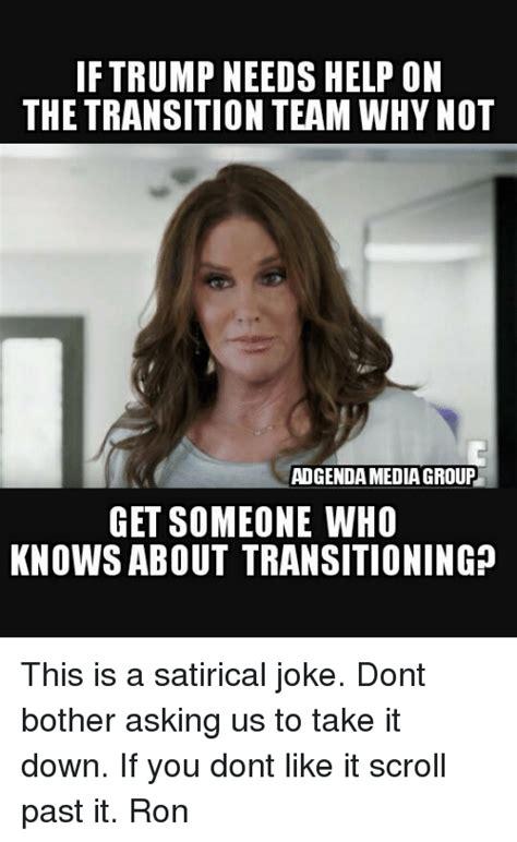 satire memes 25 best memes about satire jokes satire jokes memes