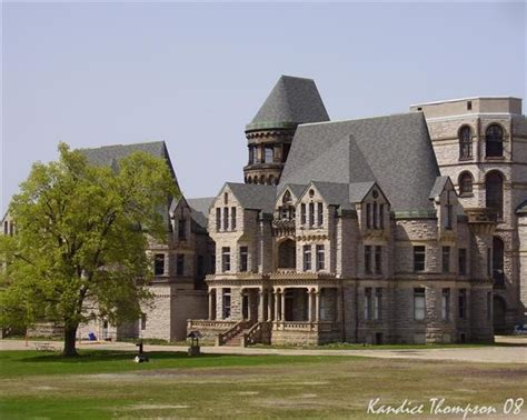 mansfield reformatory haunted house mansfield state haunted reformatory amazing places i