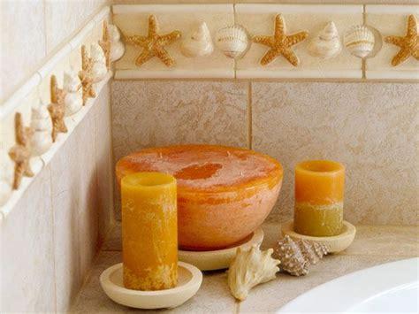 coastal bathroom tile ideas 146 best coastal bathrooms images on coastal
