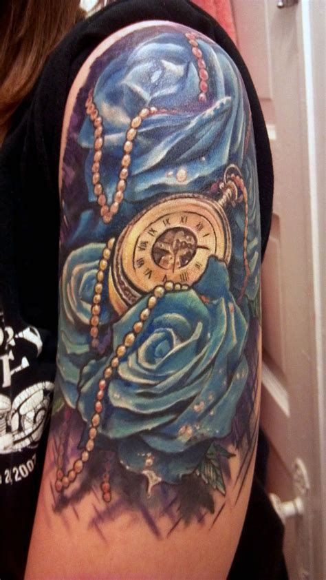 tattoo dayton ohio my done by justin munky at and
