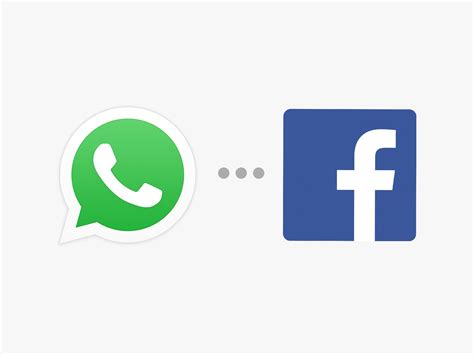 wats apk how to stop whatsapp from giving your phone number wired