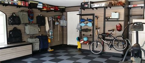 idee amenagement garage lr73 jornalagora