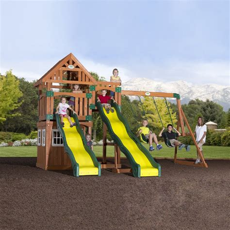 swing sets nashville journey swing set swingsets and playsets nashville tn