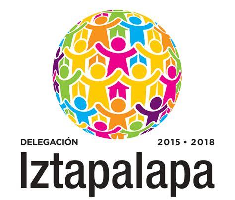 Periodo Vacacional 2016 En El Gobierno Del Df Gob Mx | periodo vacacional 2016 en el gobierno del df gob mx