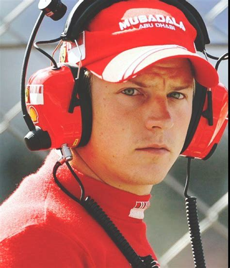 Kimi Top 2 17 best images about kimi on grand prix i want and