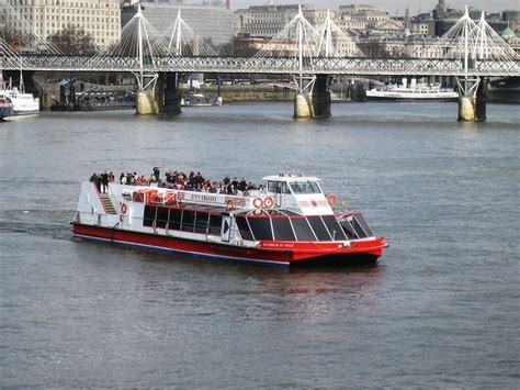 thames river cruise times 17 best images about design boats on pinterest