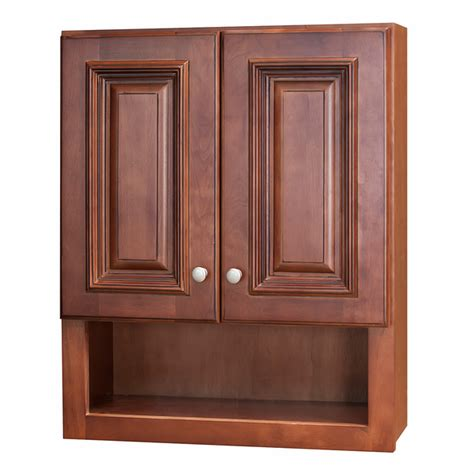Rta Bathroom Cabinets Rta Bathroom Cabinets Vdb122130 Richmond 12 Quot Vanity Drawer Base Cabinet Rta