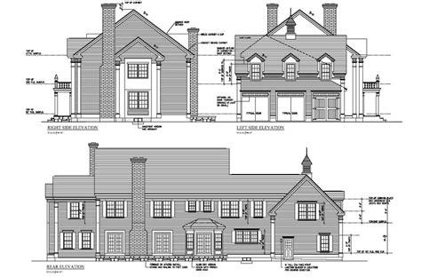 house design and drafting services house plans and design architectural design drafting