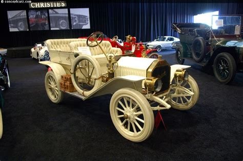 1910 buick model f 1910 buick model f information and photos momentcar