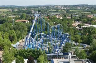 Amusement Parks In Best Amusement Parks In Europe Europe S Best Destinations