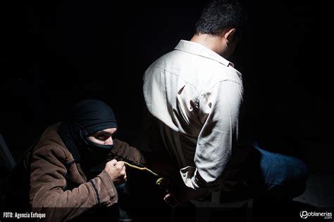 el secuestro de mam disminuye 36 el secuestro en m 233 xico poblaner 237 as en l 237 nea