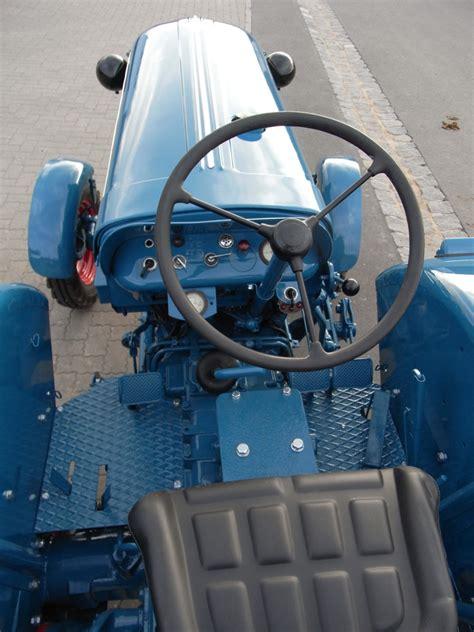 Motor Lackieren Vorbereiten by Keim Nutzfahrzeuge Und Zeltvereih Sandstrahlen Bei