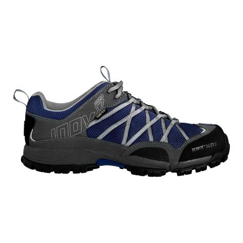 walking and running shoes inov8 terroc 345 gtx trail shoes northern runner