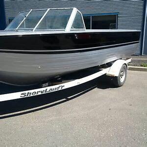 crestliner boats for sale edmonton crestliner boats for sale in alberta kijiji classifieds
