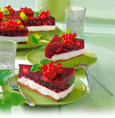 rezept rote grütze kuchen rote gr 252 tze torte 4 2 5
