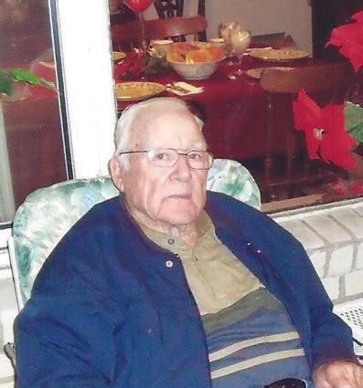 obituary for alvin send flowers revels funeral home