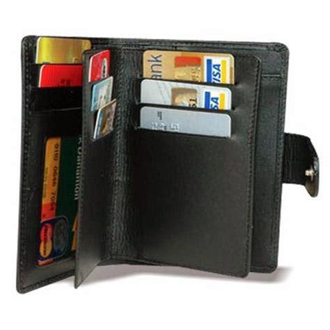 G Ci Lonjong Leather Kulit jual dompet tas kulit asli murah