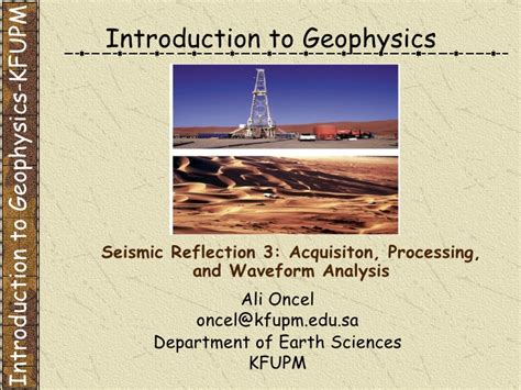 introduction to image processing and analysis books seismic reflection 2 acquisiton processing and waveform