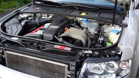 Audi Alt by Audi A4 B6 2 0 20v Alt Motor Rasseln Beim Start Start Up