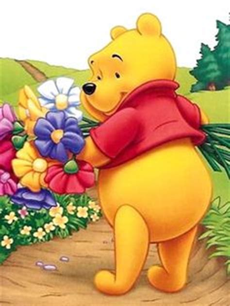 imagenes de winnie pooh con rosas 1000 images about pooh bear and friends on pinterest