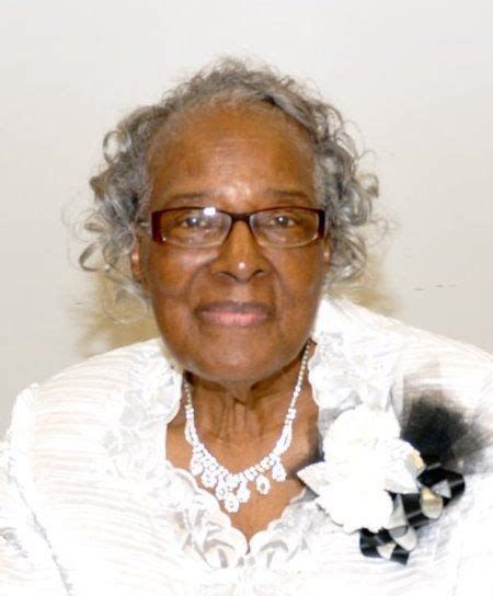 lillie bell gee obituaries scnow