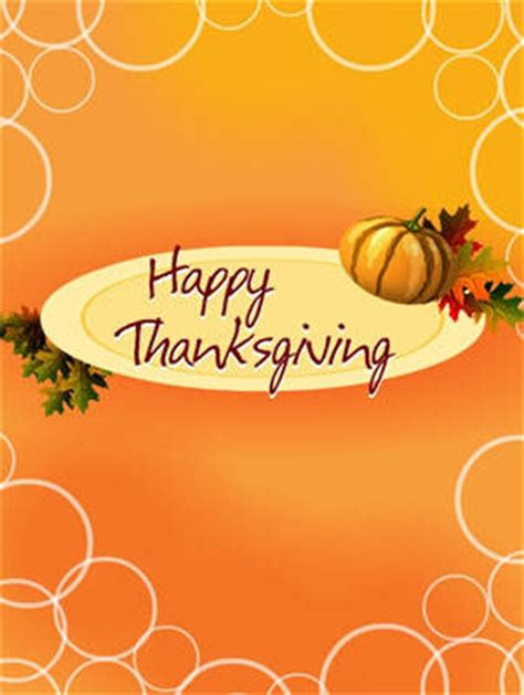printable thanksgiving day cards thanksgiving cards