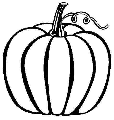 pumpkin coloring page for toddlers pumpkin coloring page google search fall decor