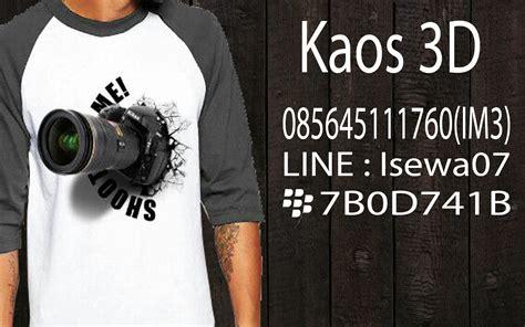Gorilla Dewasa Kaos 3d Genethics 0856 4511 1760 indosat kaos 3d indonesia kaos 3d