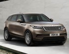 jlr rolls out tata s project range rover
