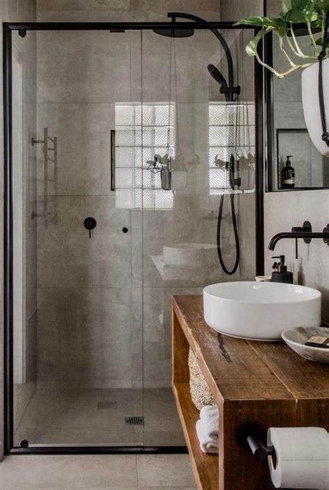 pin en bathroom interior design diseno banos