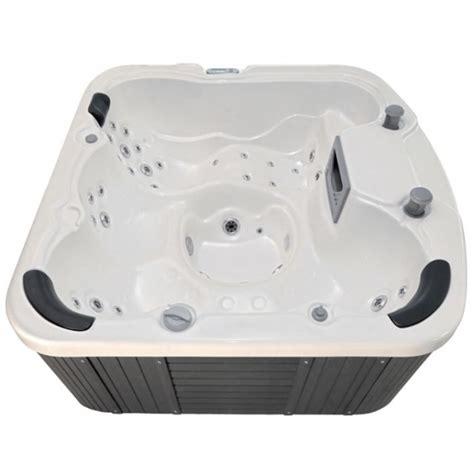vasca spa vasca spa idromassaggio giada 218 x 218 x 88 bsvillage