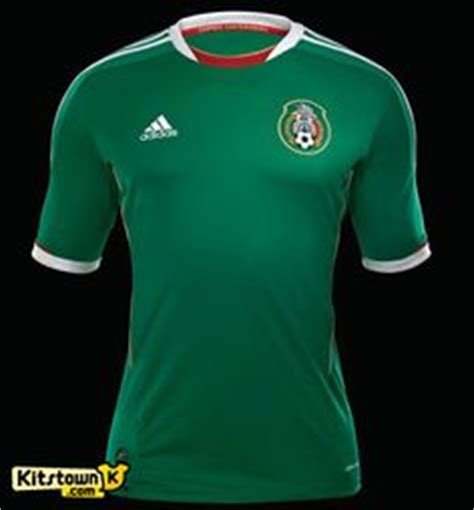mexico soccer fan gear 1000 images about mexico team on pinterest mexico