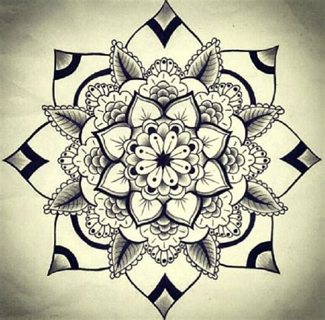 design art tumblr 142 best images about mandala on pinterest simple
