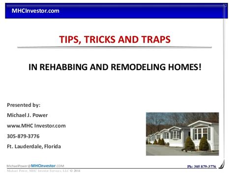 home design app tips and tricks home design app tips and tricks 56 images drelan home