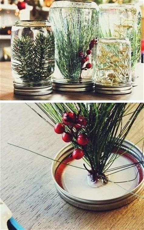 indoor christmas decorating ideas  meowchies