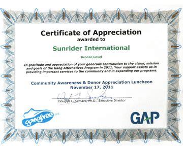 Life Saving Award Certificate Template Life Saving Award Certificate Related Keywords
