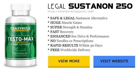 Sustanon Global Anabolic Sustanon 250 Sustamed Testo Blend 1 sustanon 250 steroid work side effects and results