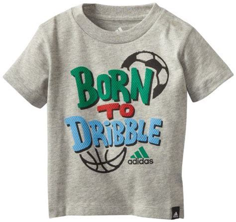 Tees Itb 21 best tank top images on baby boys boy