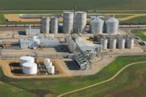 biofuels corn extraction provides added value for
