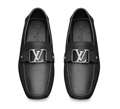 house of testoni shoes most expensive men shoes in the world top ten list