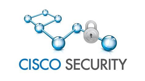 Cisco Network Security cisco security vision systems