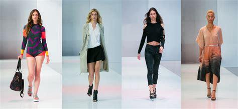 La Fashion Week Day 1 by Fashion Week Los Angeles Day 1 La Elements