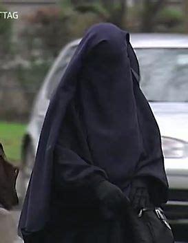 Daily Niqab 1000 ideas about niqab on fashion