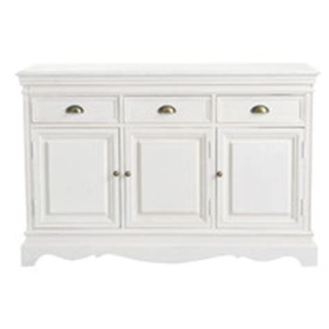 alacena josephine alacena de madera de paulonia blanca an 86 cm jos 233 phine