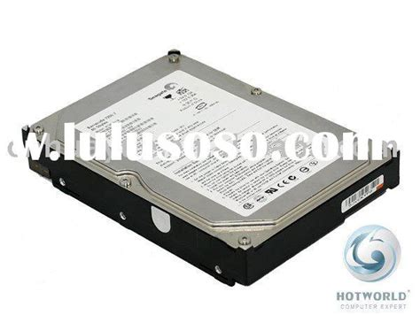 Hardisk Cpu 80gb ide disk drive ide disk drive manufacturers in lulusoso page 1